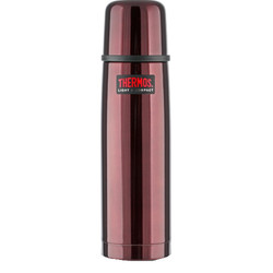Thermos FBB 500BC- Midnight Red (852984) (красный)