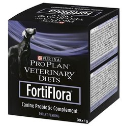 Pro Plan Veterinary Diets Forti Flora для собак