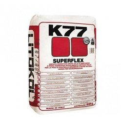 Litokol Superflex K77 25 кг