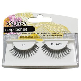 Andrea Ресницы Mod Strip Lashes 13