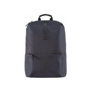 Xiaomi College Style Backpack Leisure