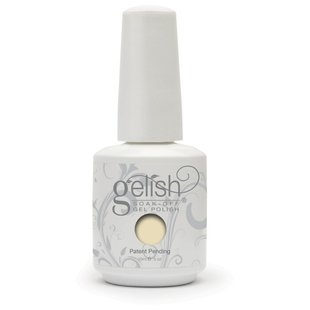Гель-лак GELISH Basic, 15 мл