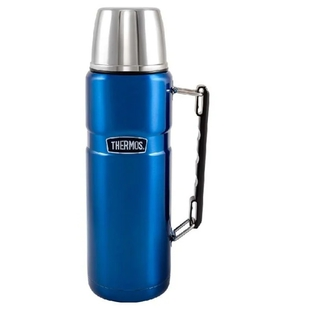 Thermos SK 2010 Royal Blue (156181) (синий)