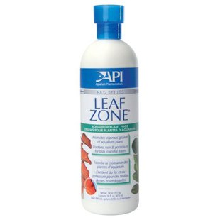 API Leaf Zone удобрение для растений