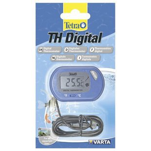 Термометр Tetra TH Digital Thermometer