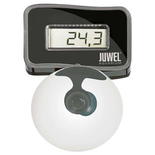 Термометр Juwel Digital-Thermometer 2.0