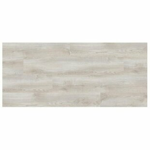 Ламинат Kaindl Classic Touch Wide Plank 32 класс 8 мм 2.7 м?