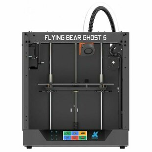 3D-принтер Flying Bear Ghost 5