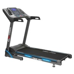 Carbon Fitness T806 HRC