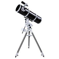 Sky-Watcher BK P2001EQ5