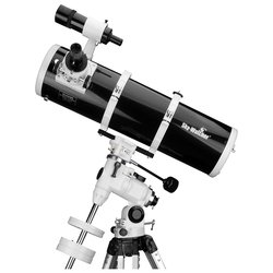 Sky-Watcher BK P15012EQ3-2