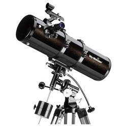 Sky-Watcher BK P13065EQ2