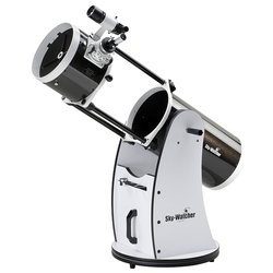 "Sky-Watcher Dob 10"" (250/1200) Retractable"