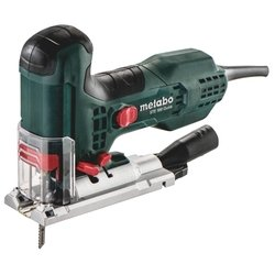 Metabo STE 100 QUICK Case