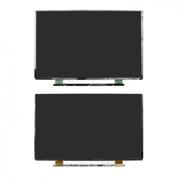 "Матрица для ноутбука Apple Macbook Air A1369, A1466 13.3"" WXGA+ (1440x900) LED (TOP-APL-133L)"